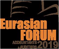Eurasian forum